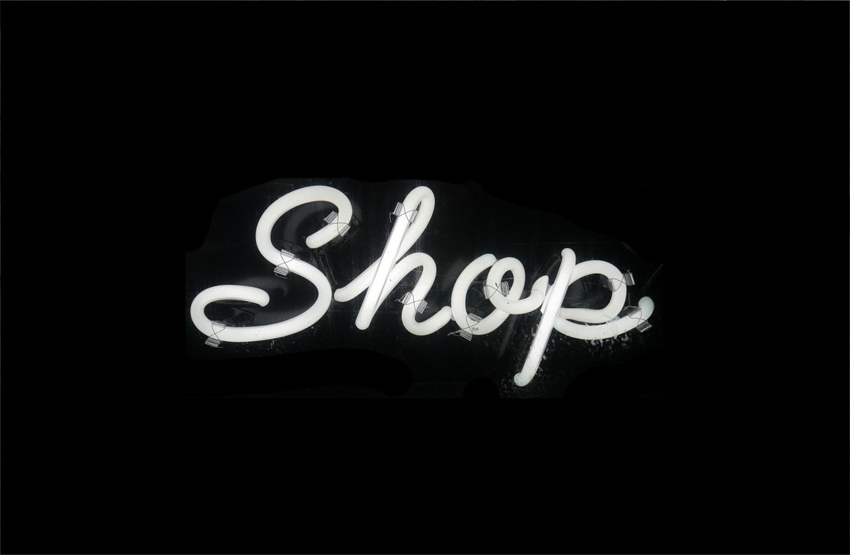 home_shop